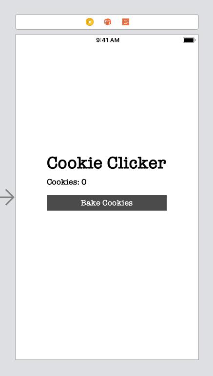 CookieClickerScreenshot